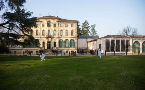 Depero il Mago: la nuova mostra alla Fondazione Magnani Rocca
